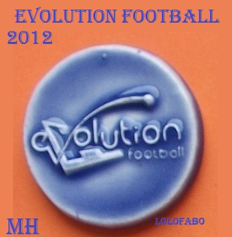 2012-mh-evolution-football-2012-2.jpg