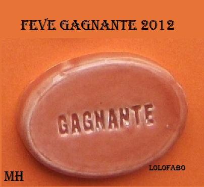 2012-mh-feve-gagnante-mh-2.jpg
