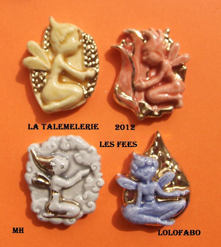 2012-mh-la-talemelerie-les-fees-2012-aff2013p85.jpg