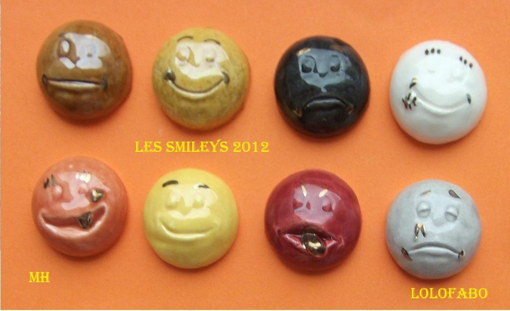 2012-mh-les-smileys-2012-aff2013p85.jpg
