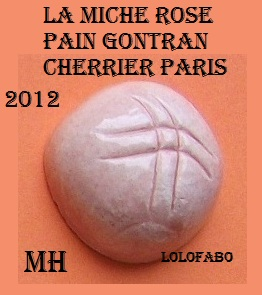 2012-mh-perso-la-miche-rose-pain-gontran-cherrier-paris-2.jpg
