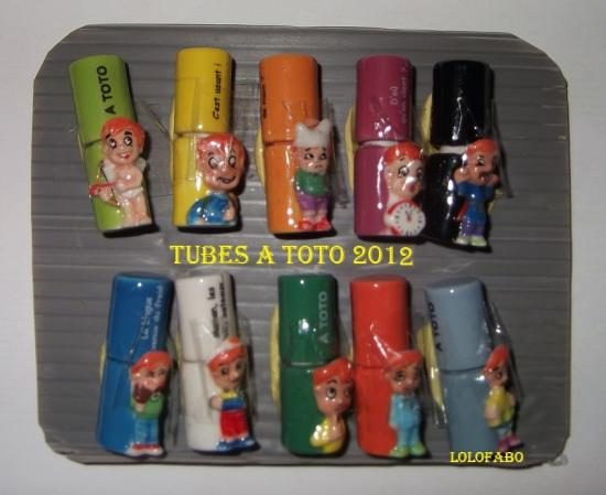 2012-tubes-a-toto-blagues-messages-2012p114-1.jpg