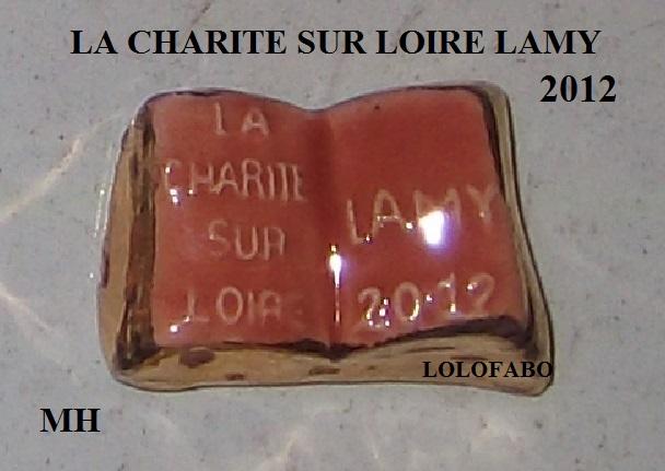 2012-x-la-charite-sur-loire-lamy-mh-livre-2012.jpg