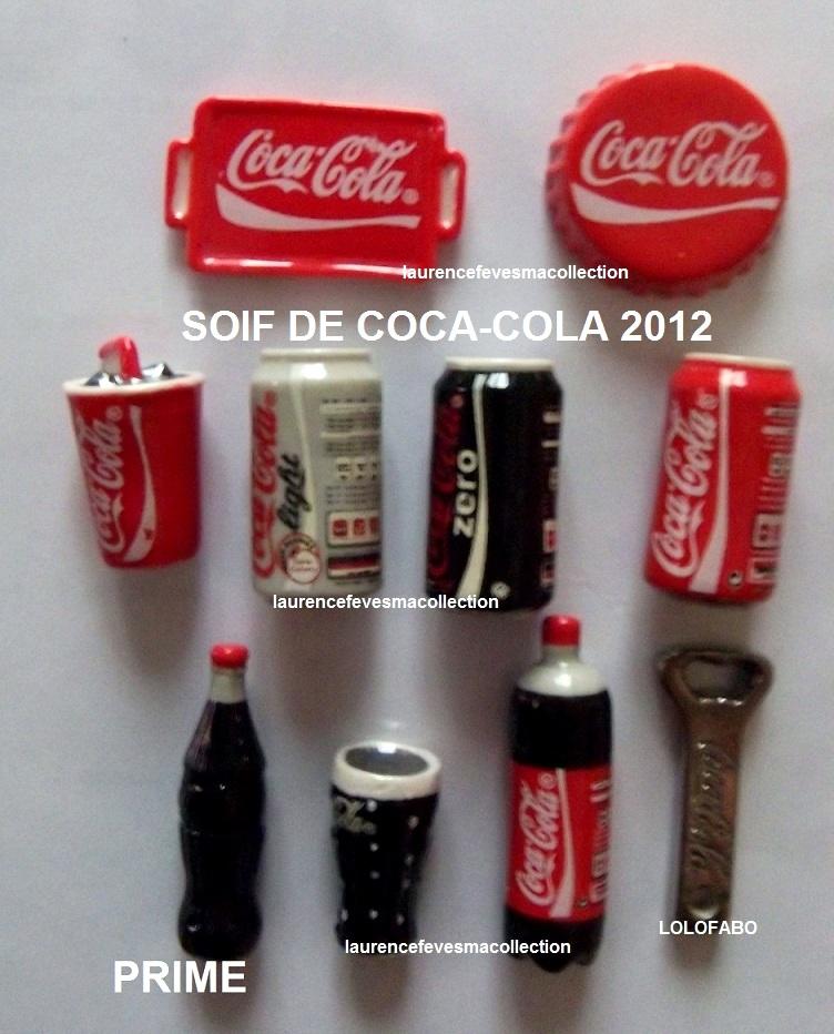 2012p125 coca cola 2012p125 1