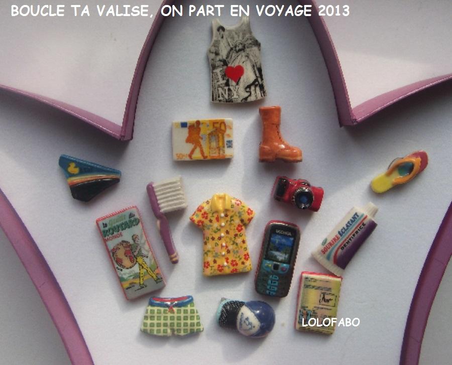 2013-boucle-ta-valise-on-part-en-voyage-aff-2013-p-110.jpg