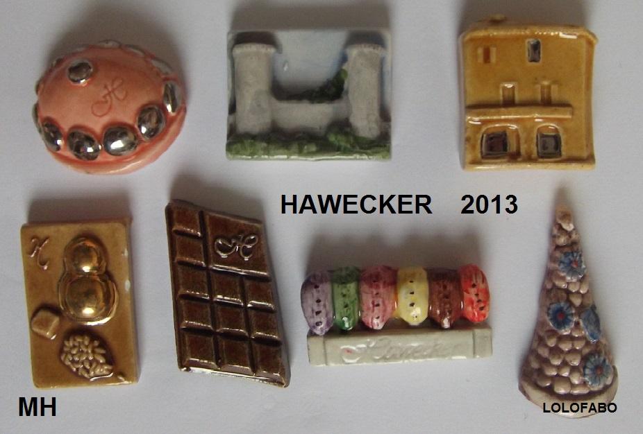 2013 hawecker 2013 mh