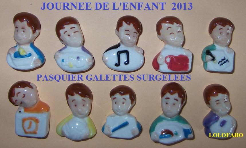 2013-journee-de-l-enfant-pasquier-galettes-surgelees-2013p48.jpg