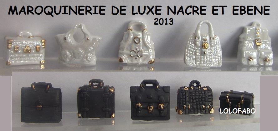 2013-maroquineri-de-luxe-nacre-et-ebene-aff2013p-108-sacs.jpg
