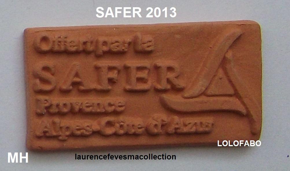 2013 offert par la safer provence alpes cote d azur 2013p85 mh 1