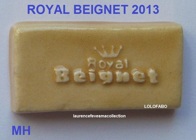 2013 royal beignet 2013 mh