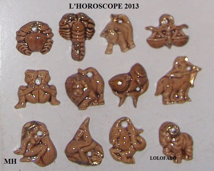 2013-x-horoscope-mh-2013.jpg