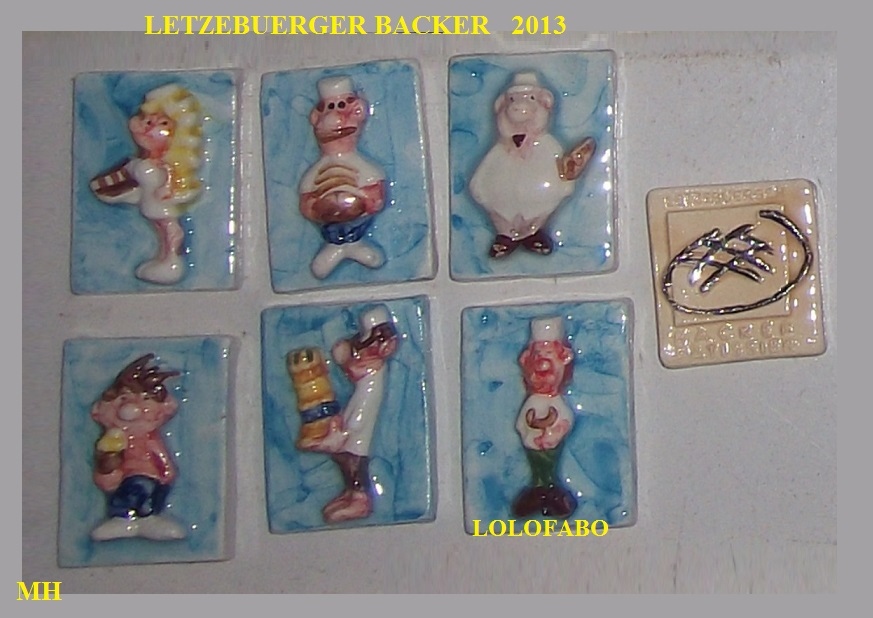 2013-x-letzebuerger-backer-patissier-mh-personnages-2013.jpg
