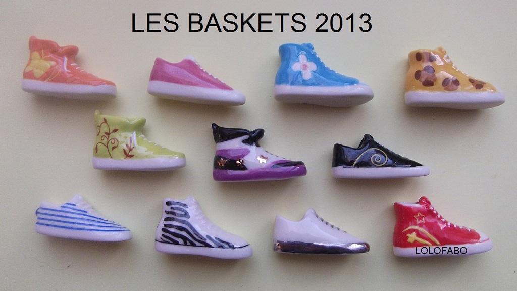 2013 dv2087 les baskets chaussures 2013