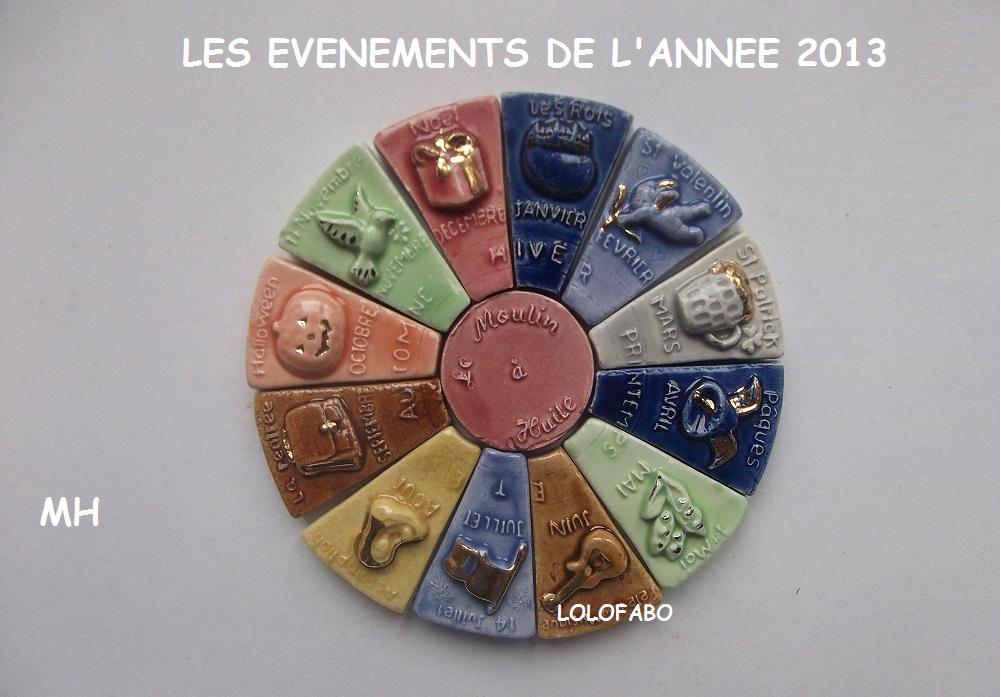 2013 les.evenements.de.l.annee.2013.mh
