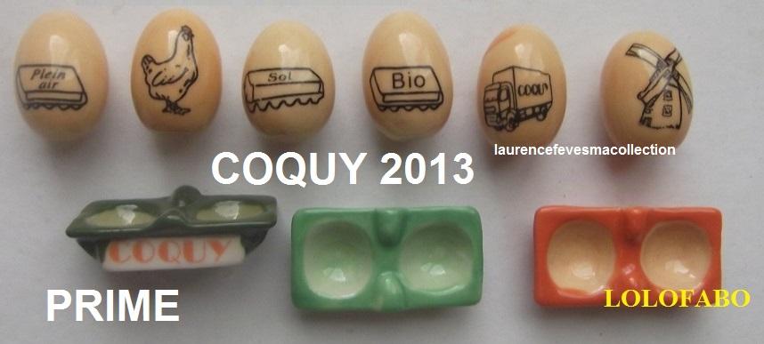 2013p128 coquy 2013p128
