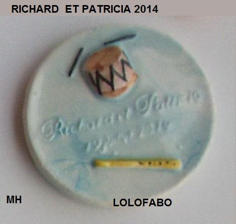 2014 plaque richard et patricia 19 juillet 2014 mh
