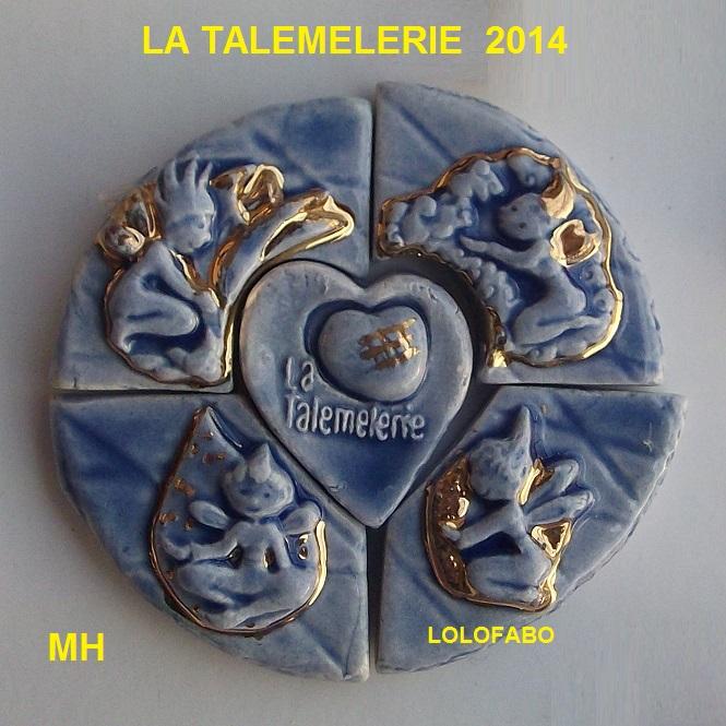 2014 puzzle la talemelerie mh 1