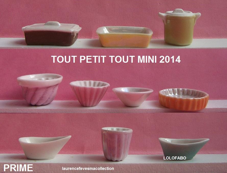 2014p77 tout petit tout mini ustensiles cuisine plats