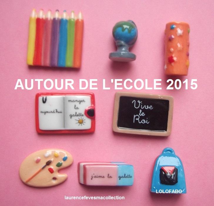 2015 autour de l ecole 2015
