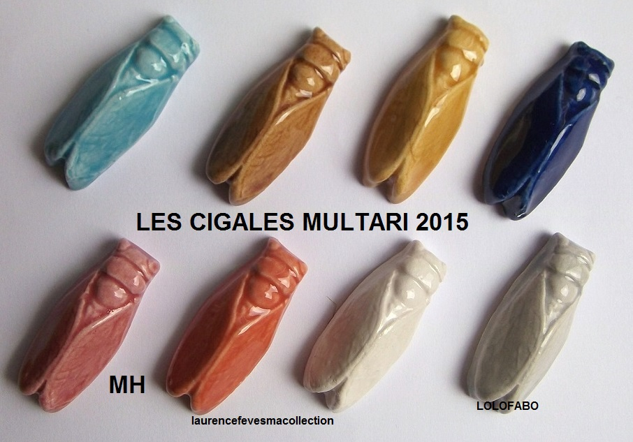 2015 cigales multari mh 2015
