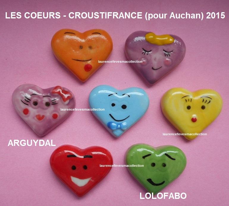 2015 les coeurs croustifrance pour auchan 2015p47 arguydal