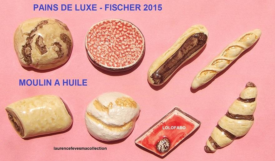 2015 pains de luxe fischer 2015 mh boulangerie 1