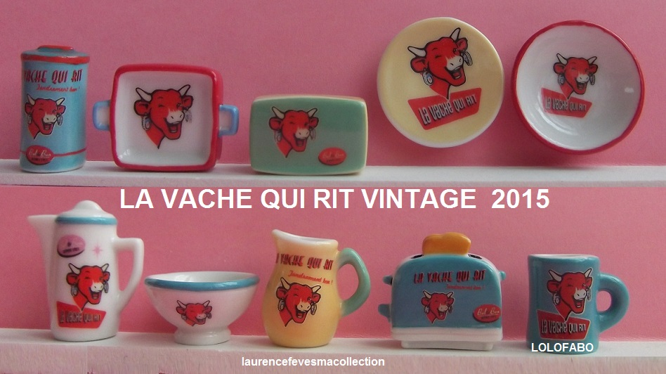 2015 pp1546 x la vache qui rit vintage 2015