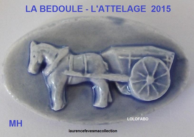 2015 roquefort la bedoule 2015 mh