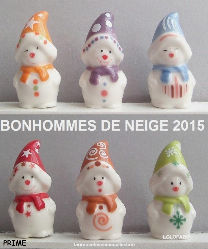 2015p115 bonhommes de neige 2015 prime 1