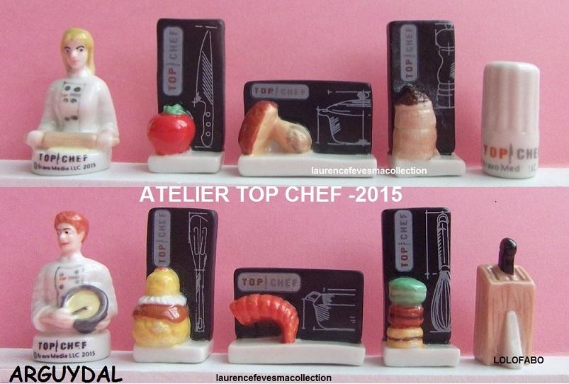 2015p39 dv2165 x atelier top chef 2015 arguydal