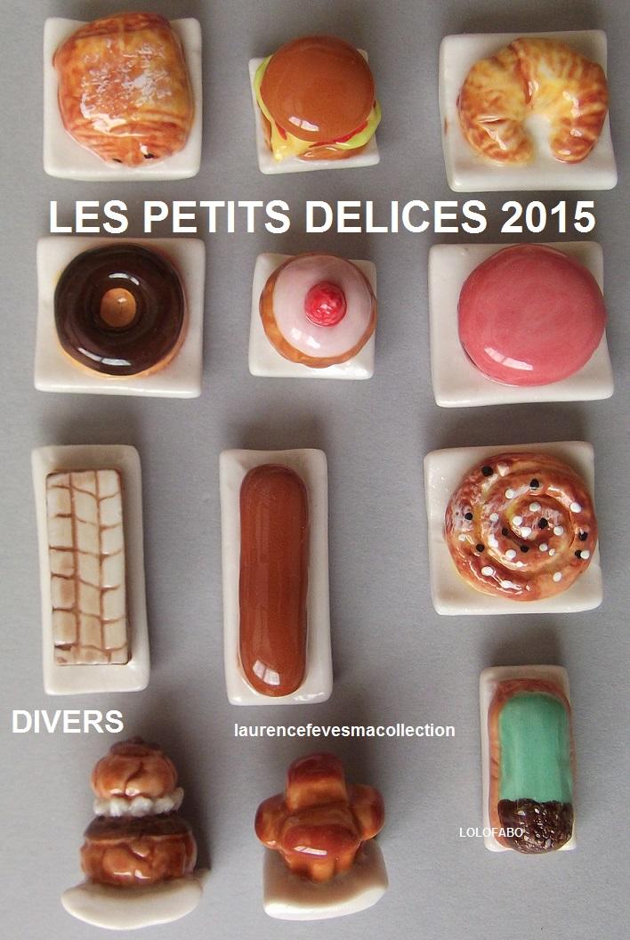 2015p58 les petits delices 2015 voir 2014 2 differentes