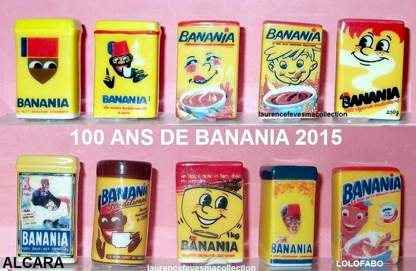 2015p9 100 ans de banania 2015p9 alcara