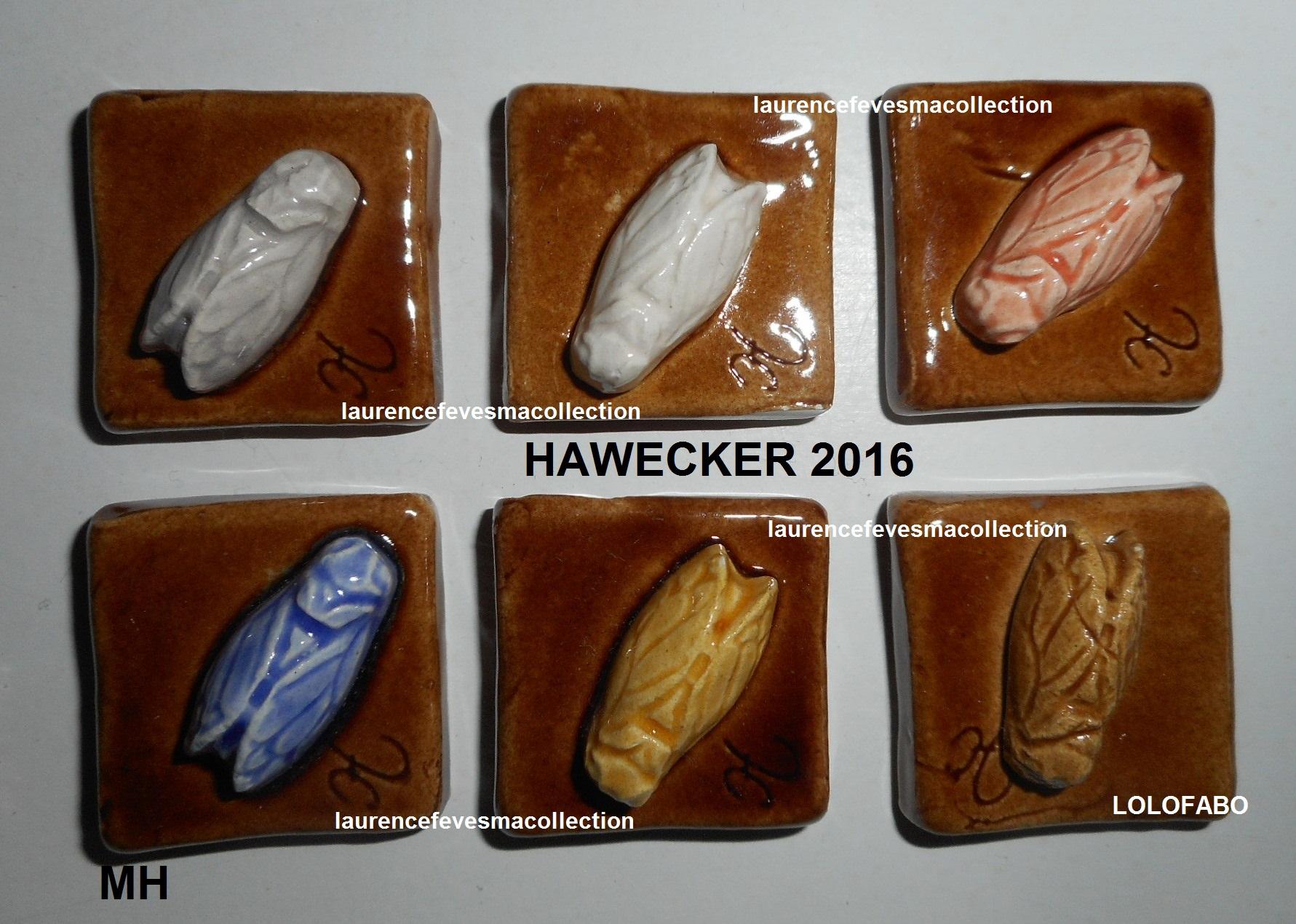 2016 hawecker 2016 mh