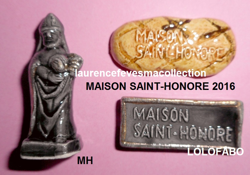 2016 maison saint honore 2016 serie complete perso mh moulin a huile