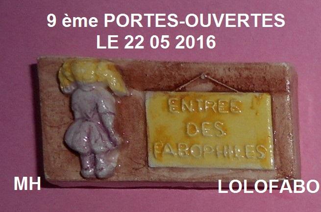 2016 porte ouverte 22 05 2016 mh