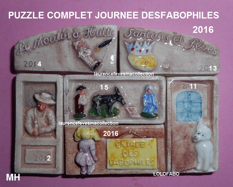 2016 puzzle mh journee des fabophiles 1