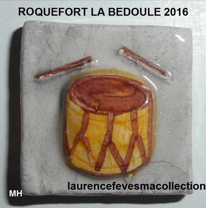2016 roquefort la bedoule 2017