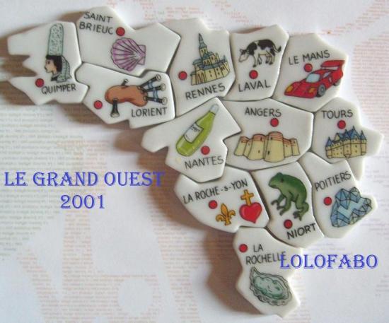 47-pp310-x-le-grand-ouest-bretagne-puzzle-01-p115.jpg
