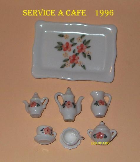 96-dv375-x-service-a-cafe-maison-rouge-aff96p72.jpg