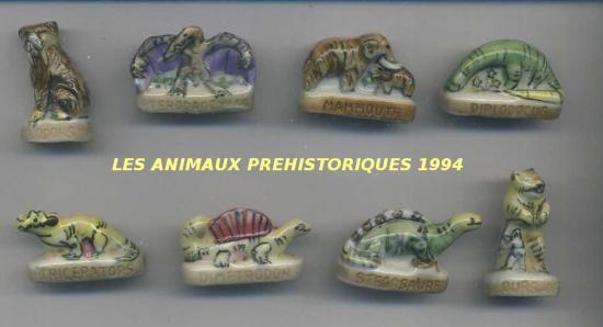 aff94p6-animaux-prehistoriques-p36.jpg
