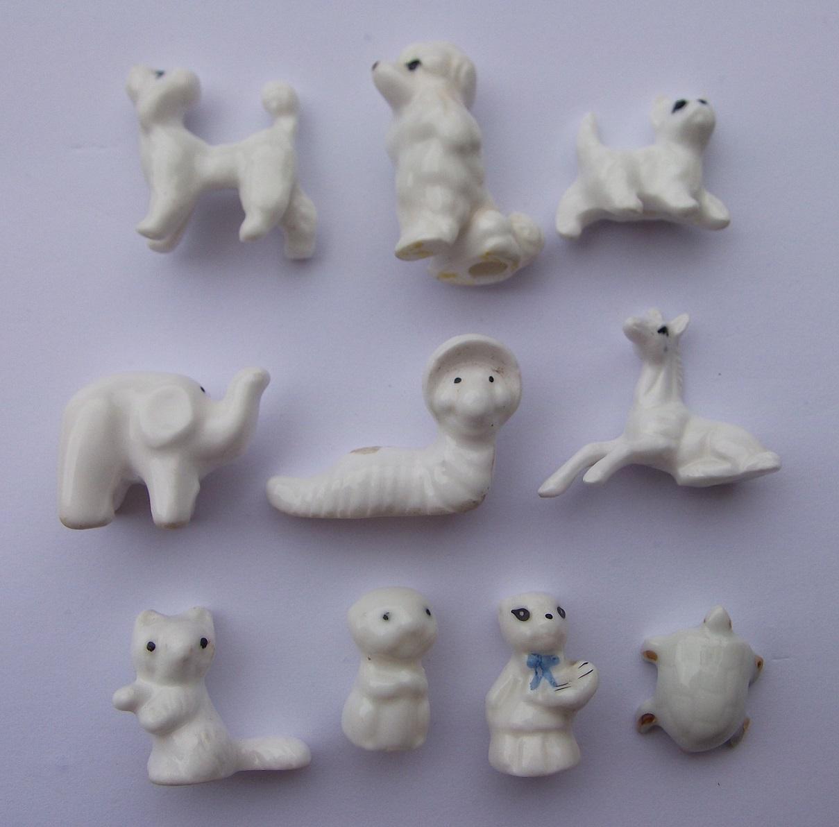 Animaux blancs5
