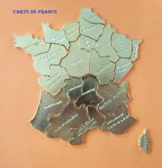 carte-de-france-puzzle-metal.jpg