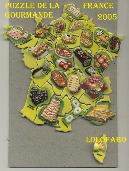 dv1288-x-puzzle-de-la-france-gourmande-05p123.jpg