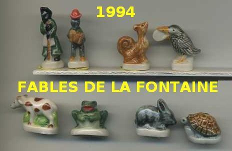 dv543-x-fables-de-la-fontaine-aff94p1.jpg