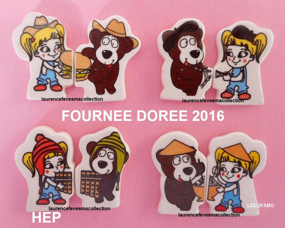 Fournee doree 2016p56 hep