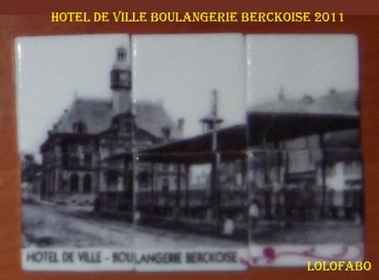 hotel-de-ville-boulangerie-berckoise-2011-puzzle-cp.jpg