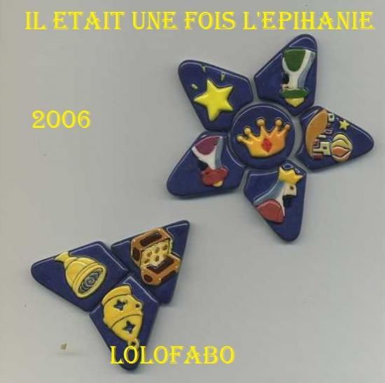 il-etait-une-fois-l-epiphanie-puzzle-etoile-filante-cs344-aff06p61.jpg