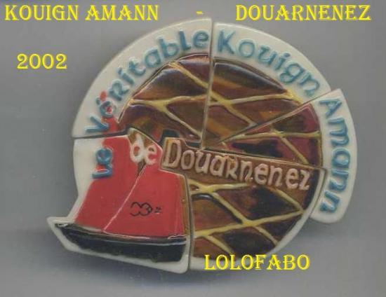kouign-amann-douarnenez-aff02p104.jpeg
