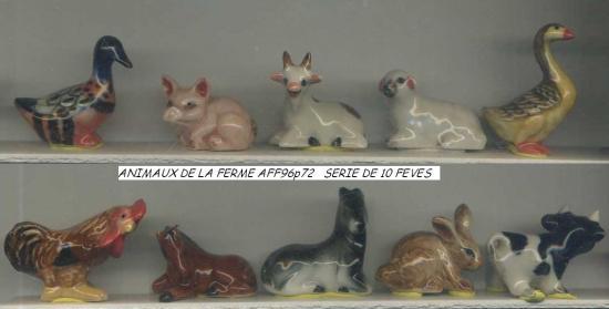 les-animaux-de-la-ferme-aff96p72-le-miens-1.jpg