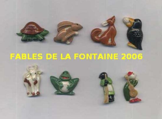 les-fables-de-lafontaine-2006p10.jpg